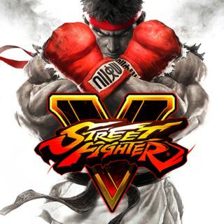 [STEAM] Street Fighter V open beta multiplayer 2017