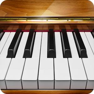 Piano App für 10 Cent statt 2,19€ bei Google Play