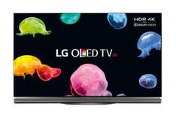 LG OLED55E6V Flat UHD OLED TV für 2149,- (zuzügl. Versand und Paypal 2206,14€)