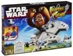 """Star Wars """"Looping Chewie"""" für 12€ [Amazon Prime]"""