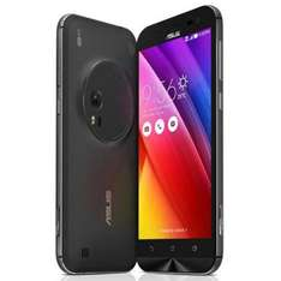"[gearbest] Asus Zenfone Zoom ZX551ML  5,5"" Smartphone (3fach optische Zoomkamera, 4GB RAM, 64GB ROM, 13 MP Kamera, 3.000 mAH, LTE Band 20)"