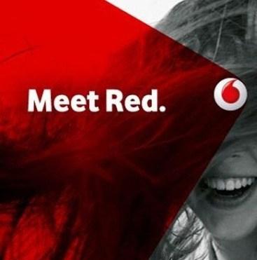 Vodafone RED M (6GB LTE) & L (12 GB LTE) melden sich zurück: Ab eff. 32 € / Monat + gratis Sonos Play:1