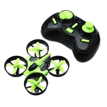 [Banggood] Eachine E010 Mini Quadrocopter, perfekt für Einsteiger ! 36 % Rabatt !