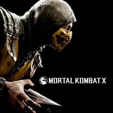 PSN Store Angebot der Woche: Mortal Kombat X für 14,99€