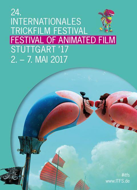 [Lokal: Stuttgart] kostenlos ins Open-Air-Kino 2.-7.5. [Sammelthread]