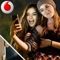 Vodafone Young L (mit 6GB LTE + GigaDepot) für eff. 33,33 € / Monat + z.B. Apple iPhone 7 ab 39 € *UPDATE*