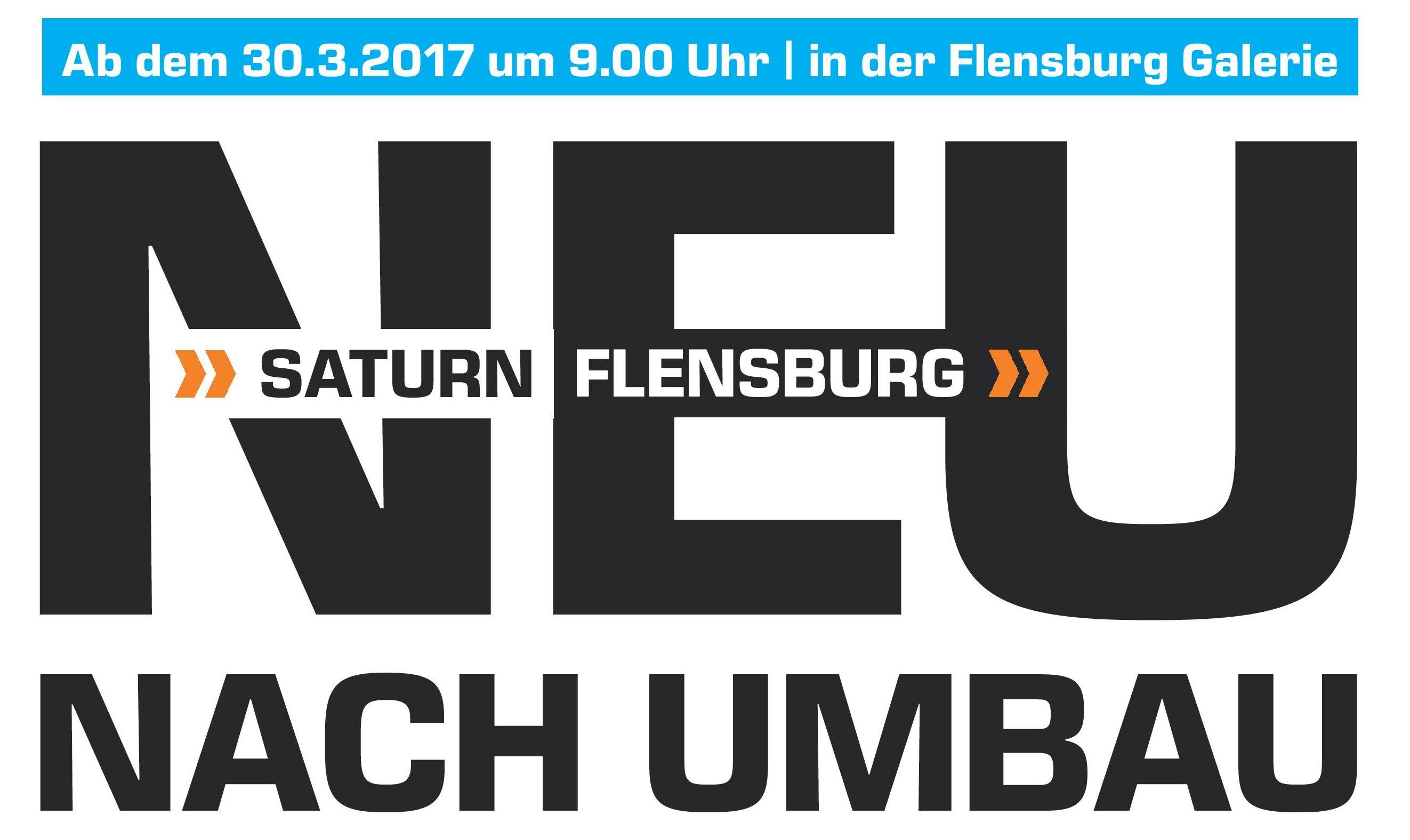 [Sammeldeal-Lokal Saturn Flensburg-Neueröffnung) Huawei Mate 9,64GB,Spacegrey für 499,-€++++AVM Fritz Box 7490 für 149,-€+++Samsung Galaxy S6,32GB für 296,-€ und weitere Angebote...