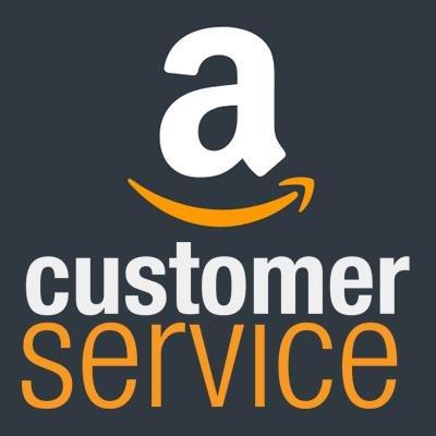 Amazon Chattrick 1.0 für eine evtl frühere Lieferung
