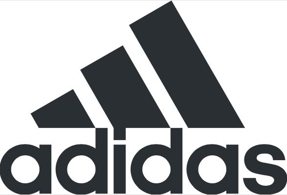 Nur noch heute 20% extra Rabatt auf den gesamten Mid Season Sale bei adidas, z.B. Stan Smith Vulc für 31,97€ oder Superstar 80s für 55,56€ *UPDATE*