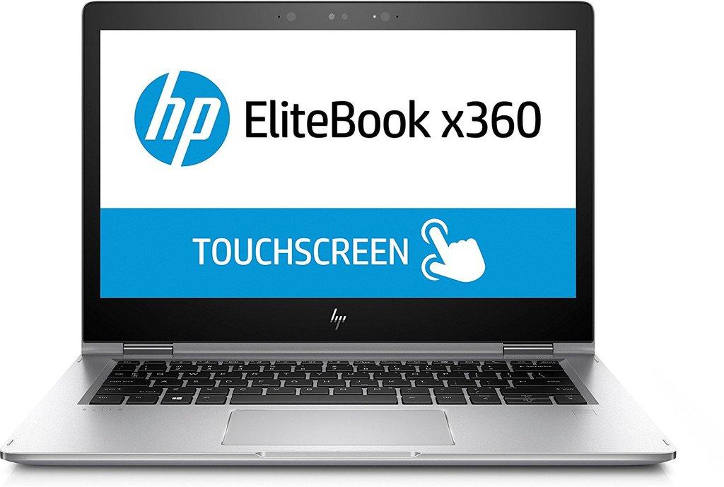 [08/15] HP EliteBook x360 1030 G2 (Z2W73EA)