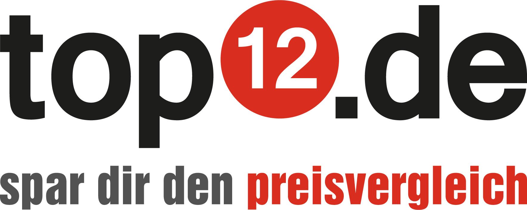 12 x 12 Cent Artikel Versandkostenfrei bei top12.de