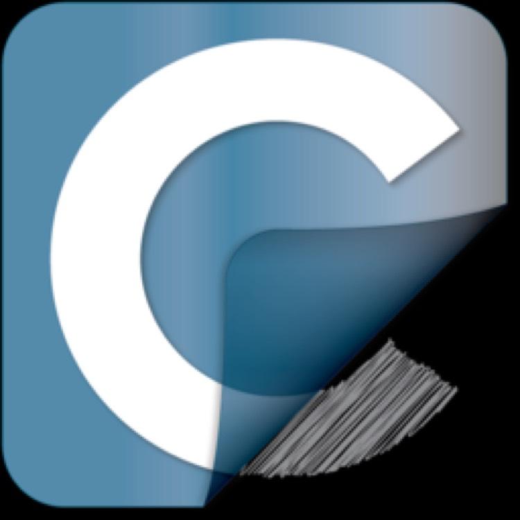 Carbon Copy Cloner -25%