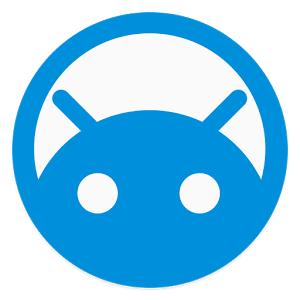 (Android) FlatDroid Icon Pack, für 0€ statt 0,99€