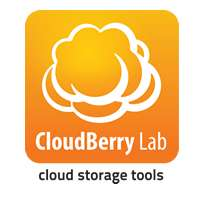 CloudBerry Backup Desktop kostenlos (Win/Mac/Linux)