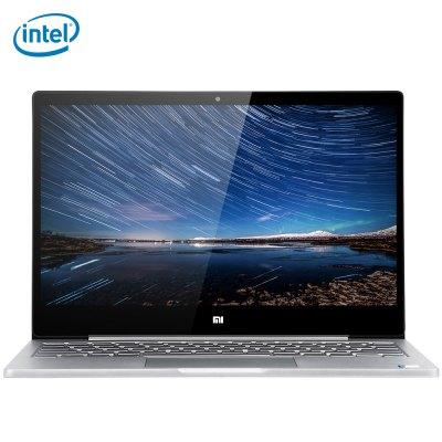 Xiaomi Air 12 Laptop Intel Core m3-6Y30 Dual Core 4GB RAM 128GB SSD