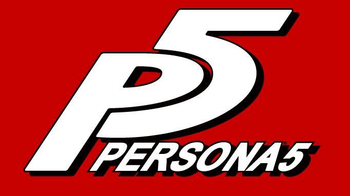 Kostenlose Persona 5 DLC's - japanische Stimmen und mehr