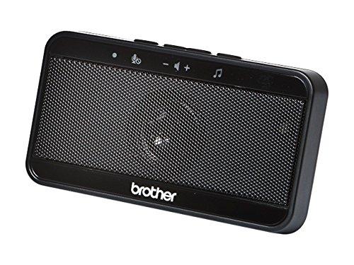 Amazon: BROTHER portable Freisprecheinrichtung VT-1000