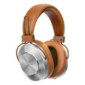 Pioneer se-ms7bt-k - Bluetooth Over-Ear Kopfhörer [Rakuten]