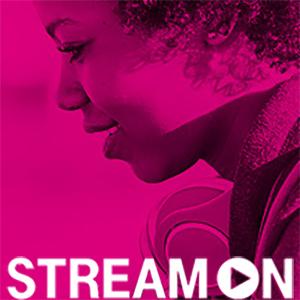 Telekom StreamOn - Video & Audio Streaming ohne Verbrauch des Inklusivdatenvolumens