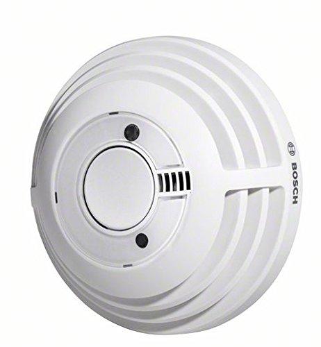Bosch Rauchmelder Ferion 5000 OW (Homematic)