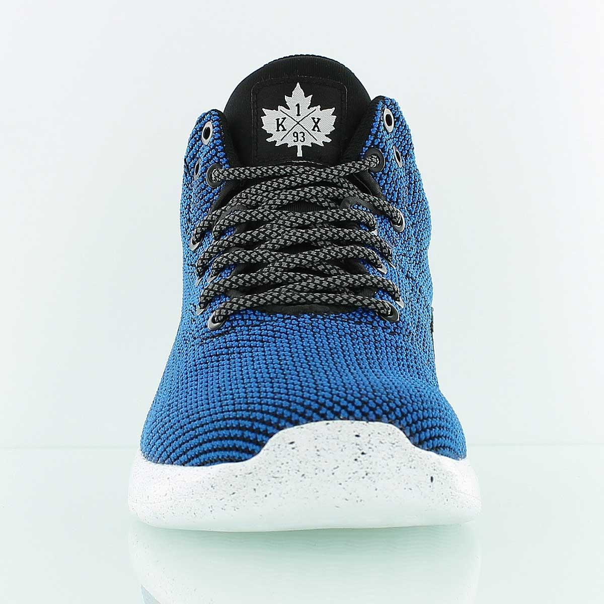 Sneaker k1x RS 93 X-Knit