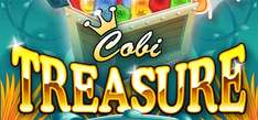 [STEAM] Cobi Treasure Deluxe @Indiegala