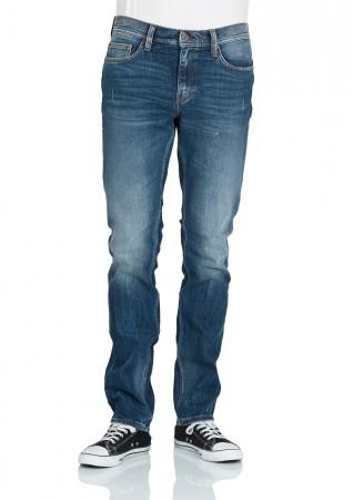 10% Rabatt auf ALLES bei Jeans Direct (auch Sale), z.B. Mustang Herren Jeans Vegas für 29,10€ inkl. Versand statt ca. 45€