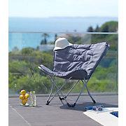 2 Gartenstühle oder 3 Campingstühle für 24,75€ inkl. Versand [moemax]