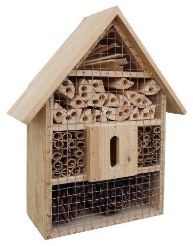 Amazon Prime: Habau 3009 Insektenhotel