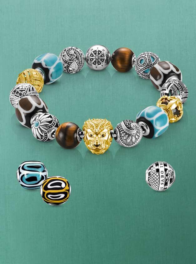 Armband und Bead gratis ab 150 Euro