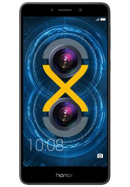 Allnet + 3GB LTE + Honor 6X  für 14,99€