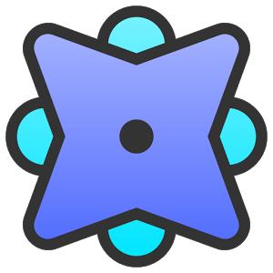 (Android) Xim Icon Pack für 0€ statt 0,89€