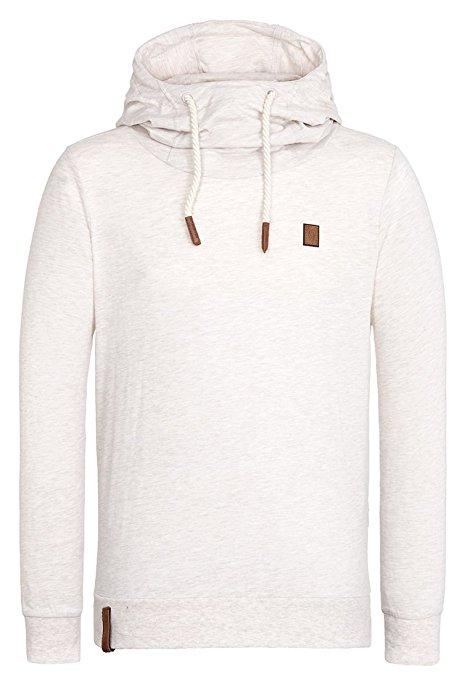 [Sammeldeal] Naketano Hoodies und Sweatshirts ab 24,99€ inkl. Versand und bis zu 40% unter Idealo auf Amazon oder Zalando
