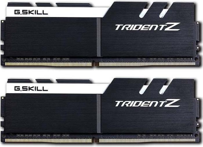 DDR4 G.Skill 4000Mhz für Ryzen
