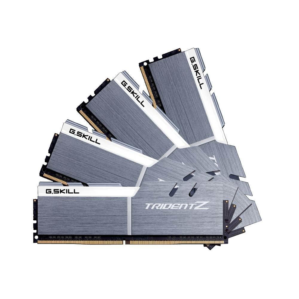 32GB G.SKILL Trident Z DDR4 3200 MHz -  [AMAZON.DE]