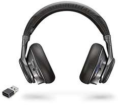 Plantronics Backbeat Pro+ für 137,71€ @ Amazon.it - kabellose Noise Cancelling Headphones