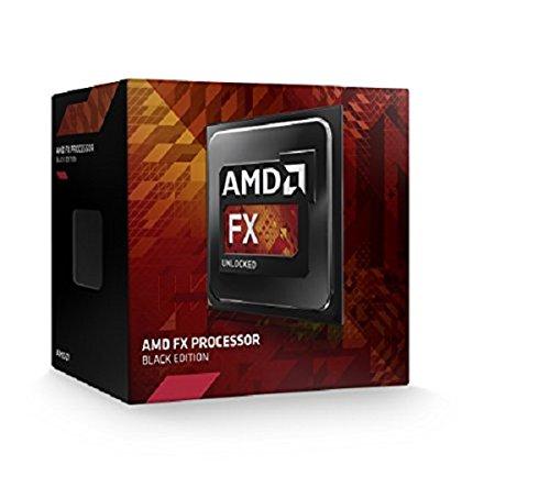 [Amazon] AMD FX-6300 + Total War: Warhammer + Ashes of Singularity: Escalation