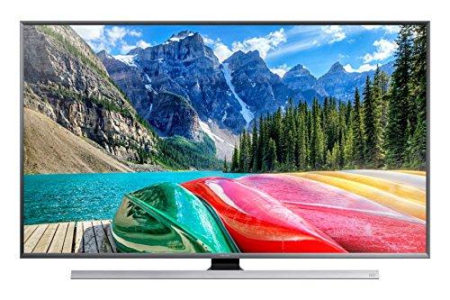 """Samsung HG48ED890UB - 48"""" LED TV   /Idealo 707€"""