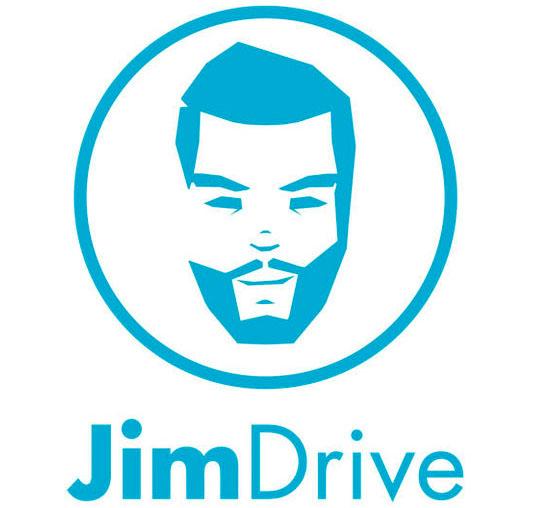 JimDrive - 1 Jahr lang europaweite Pannen- und Abschlepphilfe für 5€ statt 50€
