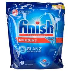[Action] Finish all in One <10Cent/Tab lokal