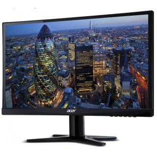 """Acer G277HLbid 27"""" Monitor Jubelpreis FullHD / HDMI / DVI / VGA deutschlandweiter Versand"""
