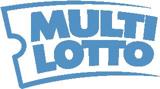 [Multilotto.com] 5 Felder Eurojackpot für 2,00€ anstatt 10,00€ NEUKUNDEN