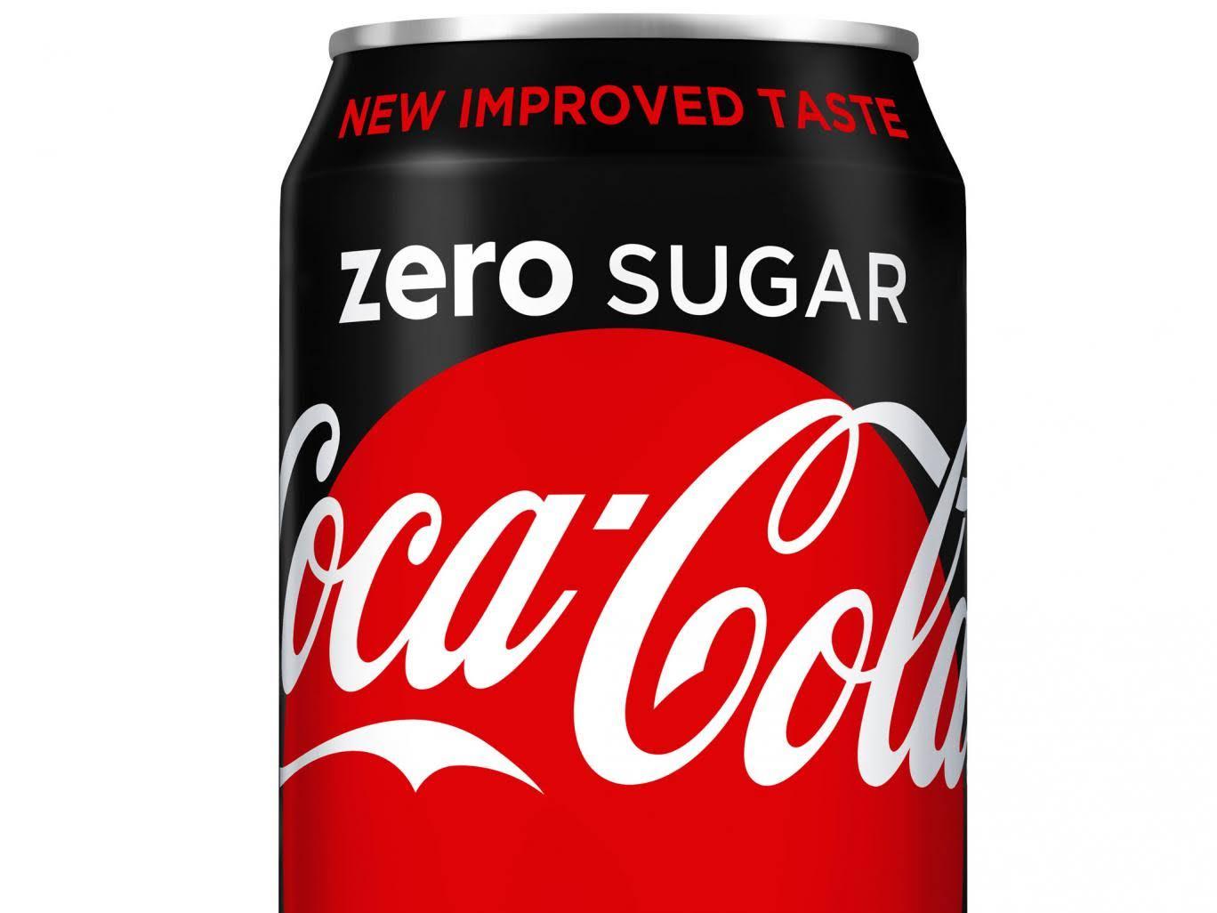 Besenbeck Gratis Coke Zero nur einen Tag!!!