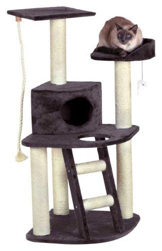 Ostergeschenke für die Katze: Kratzbäume & Co. im Angebot