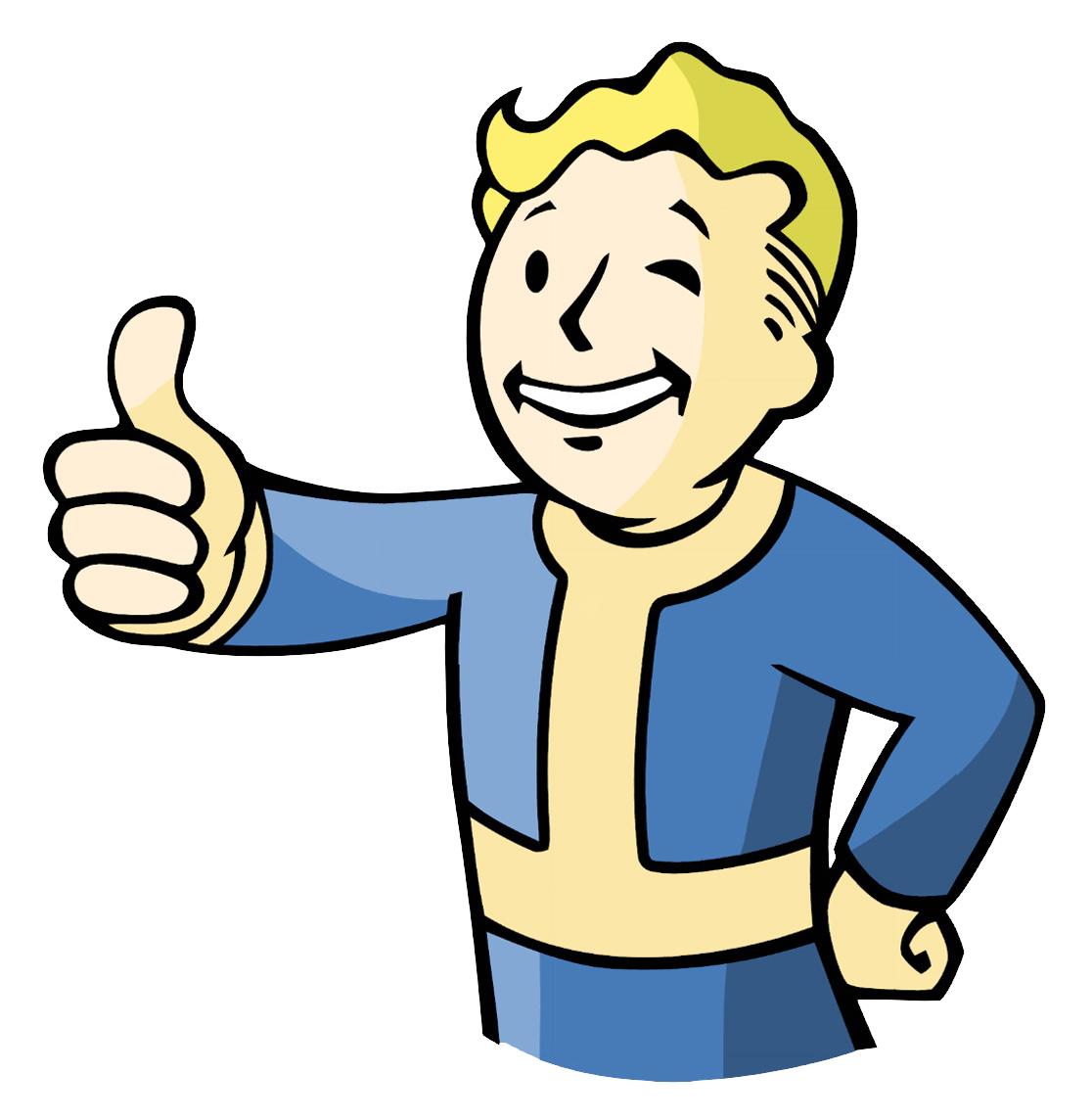 Lokal: Medimax Duisburg-Hamborn - Fallout 4 / Farcry Primal (PC)