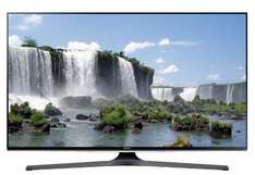 "[@DC] Samsung UE60J6289 (60"") Fernseher (Full HD, Triple Tuner, Smart TV) [+3% shoop]"