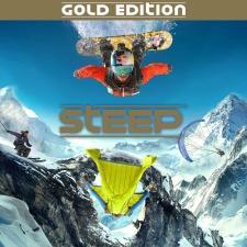 [PSN] Steep Gold Edition (PS4) (PS+ 40,49€)