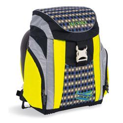 schulranzen.com Tatonka School Pack oder School Pack Light Schulranzen 33,85 Euro inkl. VSK