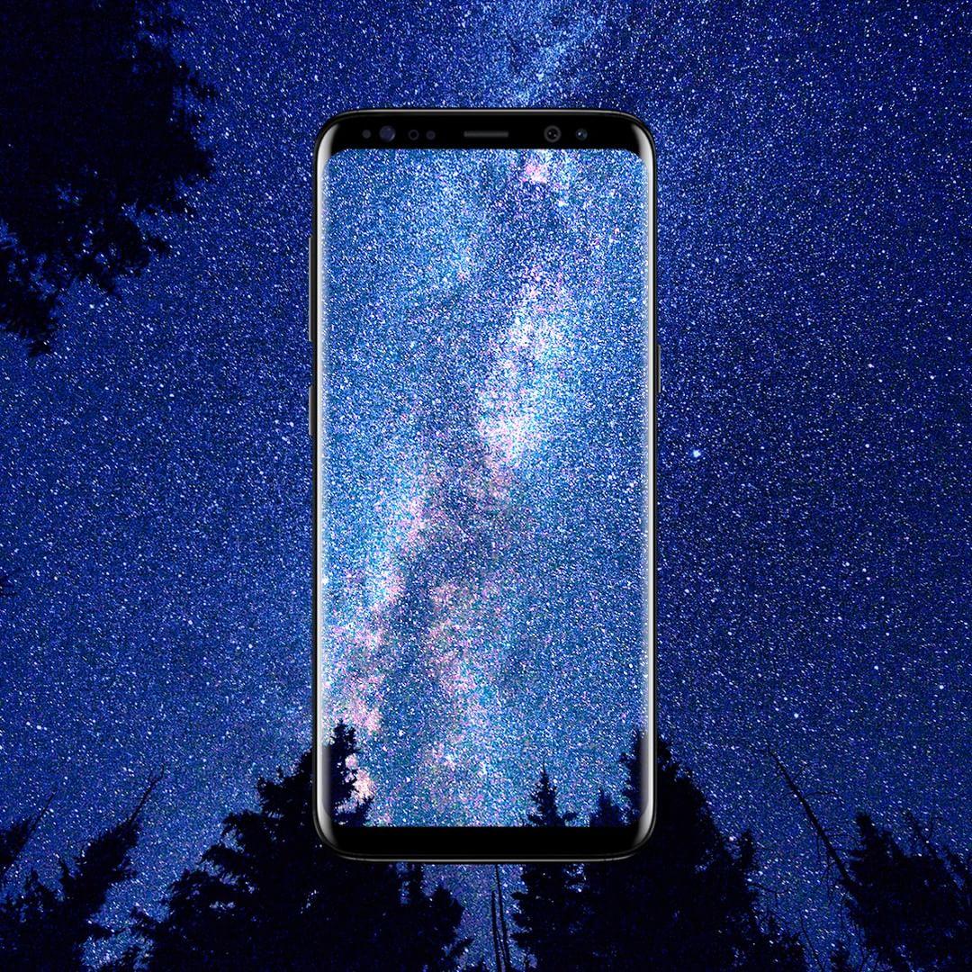 Vodafone Smart L (2GB LTE|Allnet|SMS|EU) für 34,99 € + Samsung Galaxy S8 für 145 €