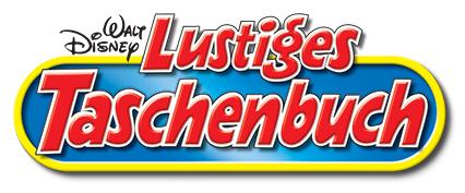 LUSTIGES TASCHENBUCH Jahresabo + 45 EURO Amazon-Gutschein für effektiv 29,90€